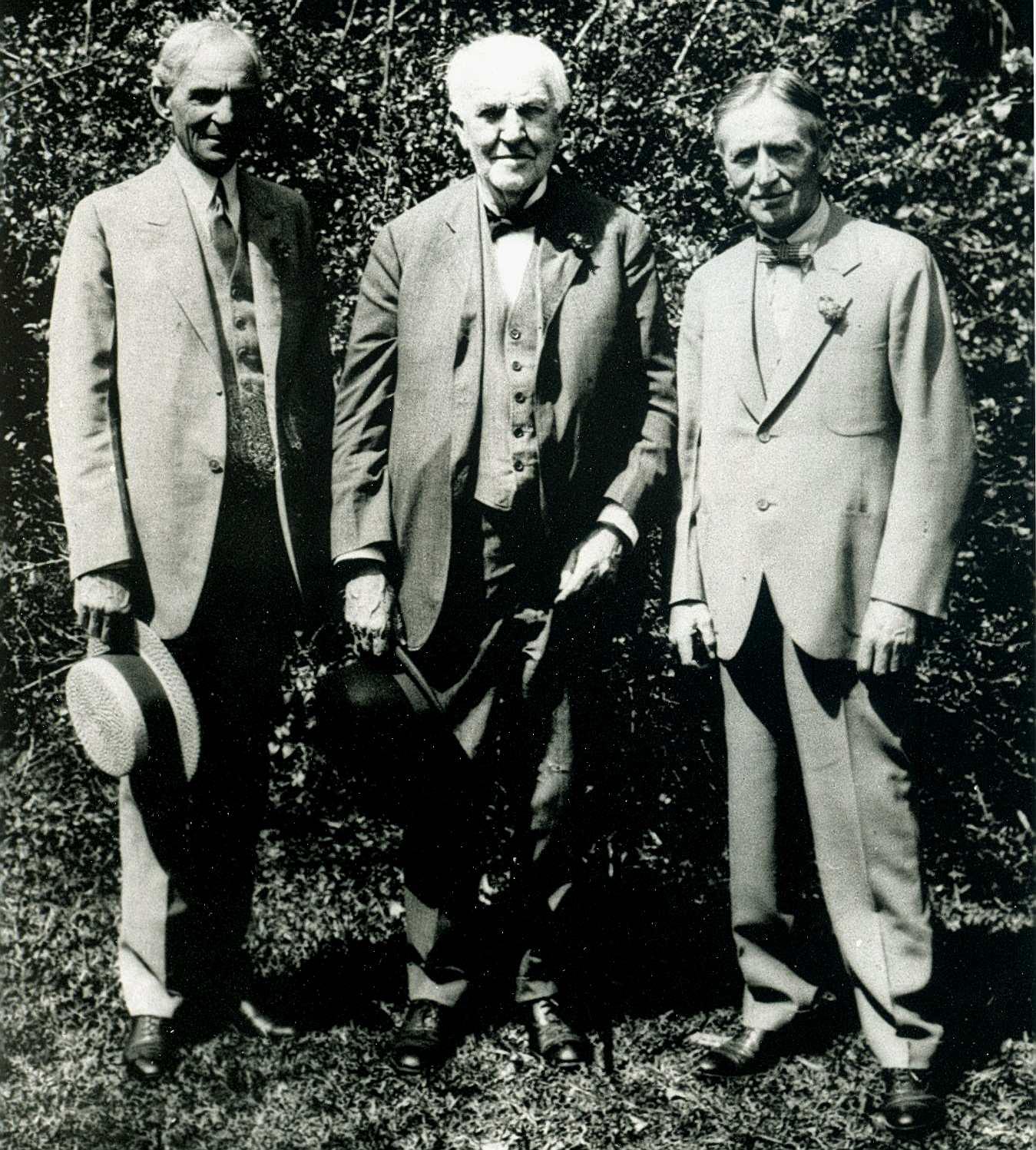 THOMAS ALVA EDISON for Thomas Edison Telegraph  555kxo