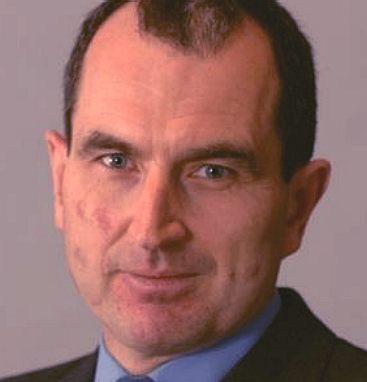Chris Grigg - Chris_Grigg_Chief_Executive_British_Land_Company_PLC